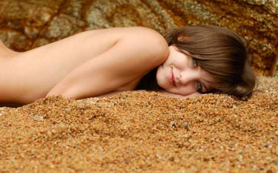 devushki, фотообои, обнаженное, девушек, голые, тело, girls, best,