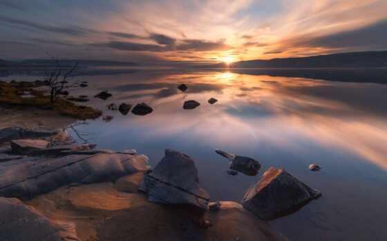 норвегия, tyrifjorden, norwegian, winter, впервые, rock, жетон, гора, ноутбук, mobile, landscape