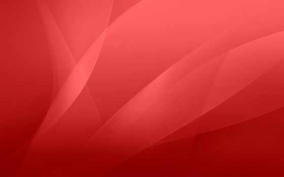 vermelho, parede, papel