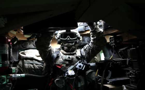 экипировка, оружие, обмундирование, очки, бронежилет, защита