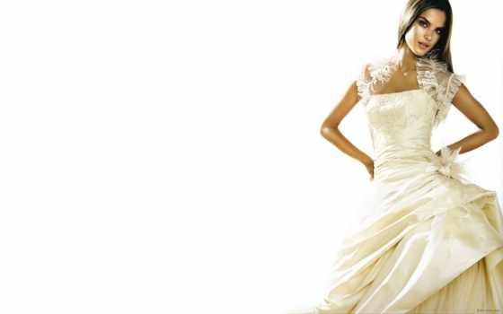 невеста, невесты, макияж