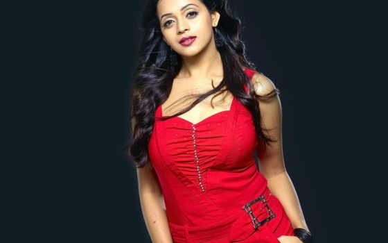 bhavana, актриса, malayalam