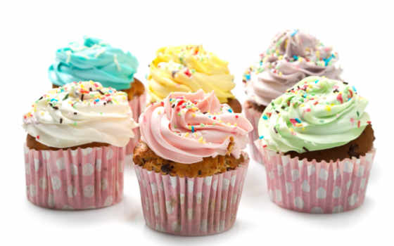 cakes, торт, день