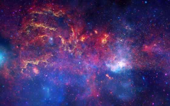 cosmos, tumblr, galaxy