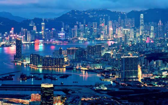 китаянка, туры, визы, отели, экскурсии, китае, nihao, дней, города, который, have,