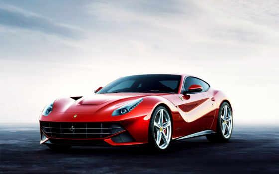 ferrari, berlinetta, spyder, you, coupe, motor, trends, new,