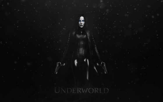 movie, black, darkness, more, superheroes, плакат, underworld, vf, pin,