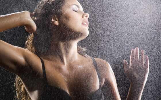 дождь, loaded, уж, mnogii, bagna, красивый, best