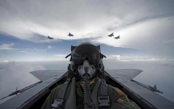 пилот, самолёт, небо, psd, авиация, шаблон, смотрите, кабина, dpi, alexey, similar, мужской, мб,