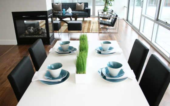 комната, интерьер, pictures, design, стиль, new, every, день, photos, dining, открыть,