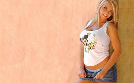 девушки, девушек, красивых Фон № 60513 разрешение 1920x1200