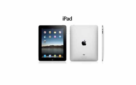 ipad, apple, gb, планшетный, поколение, ремонт,