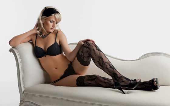 lingerie Фон № 109216 разрешение 1980x1320
