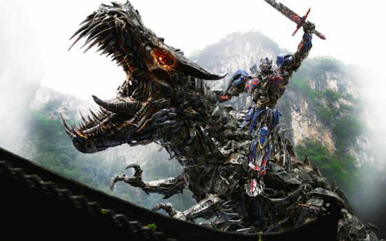 трансформеры, истребления, era, transformers, сниматься, age, extinction,
