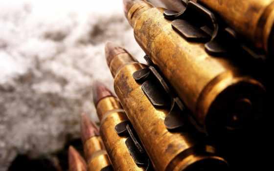 оружие, патроны, ссср, танк, арсенал, tape, красивые, широкоформатные,
