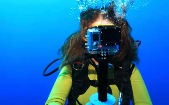 action, фотоаппарат, bancomer, cam, bbva, stock, женщина, wearable,