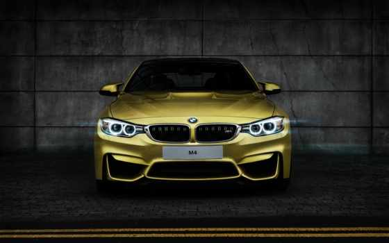 bmw, coupe, yellow, tomirri, фронтовой, photography, желтая,