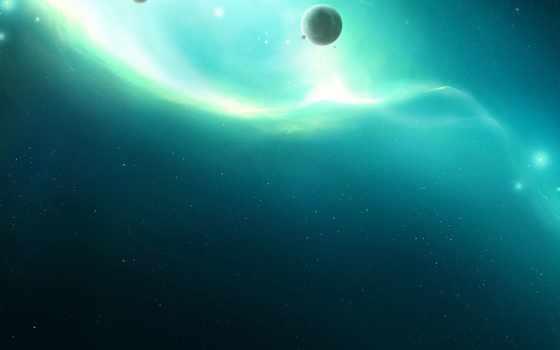 космос, кб, фон, качество, free, amazing, art, digital, картинка,