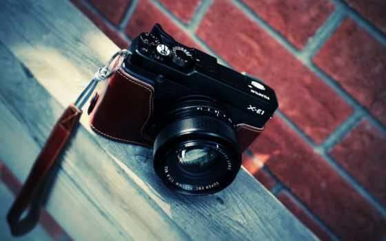 фотоаппарат, abyss, desktop, fondos, pantalla, smartphone, планшетный,