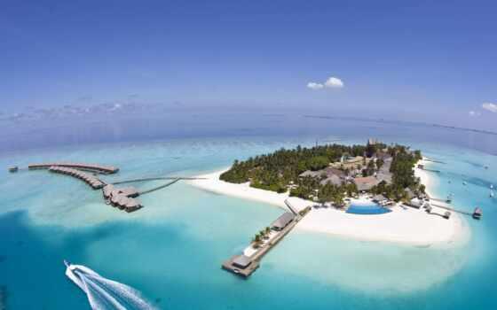 параметры, тв, экран, вести, starwind, maldive, otzyv, цена, остров