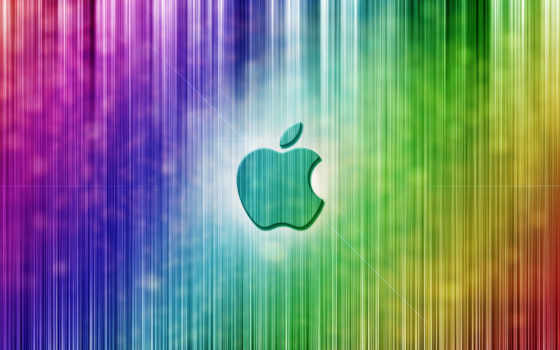 apple, hintergrundbilder