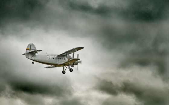 самолёт, fondos, todofondos