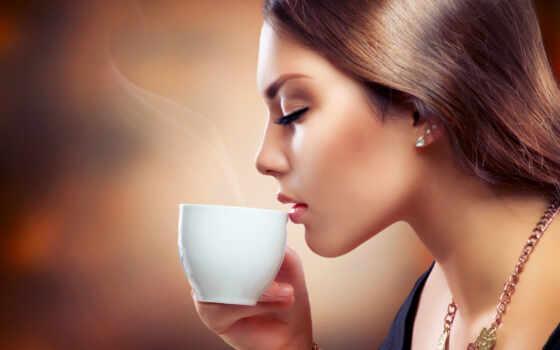 настроение, кофе, ваше