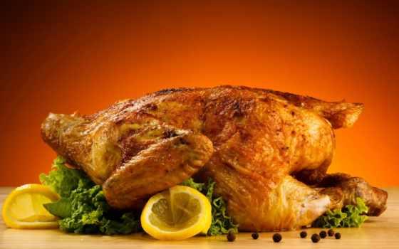 grill, куры, тг, курица, заказать, мин, еды, донер, курицей,