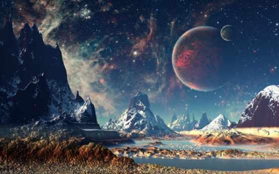 planet, снег, red, дешевые, cheap, china, купить, камень,