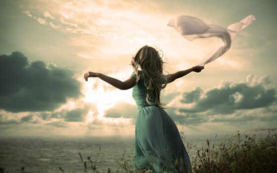 сильные, women, умоляют, они, уходят, just, отношений, сценарием, takim, мужчиной, devushki,