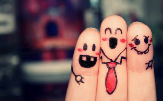прикольные, вашему, шутки, пальцы, вкусу, youcomedy, подбираем, пальцами, трио, пальца, рисунки,
