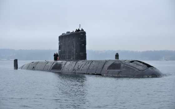 class, victoria, подлодка, канадский, submarines, вмф, control, четверо,