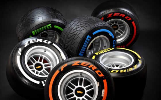 формулы, pirelli, formula, shin, спорт, москве, болиде, года, формуле, трассе,