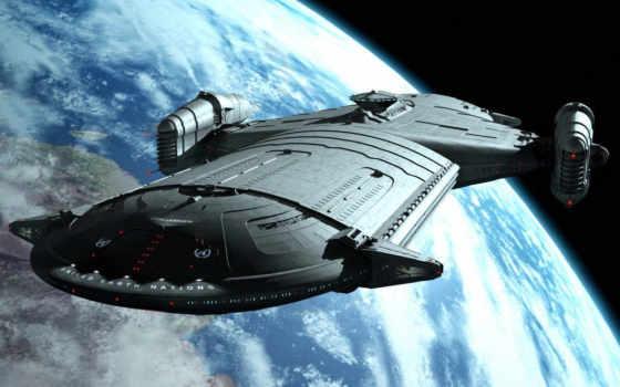 cosmic, корабль, космос, sci,
