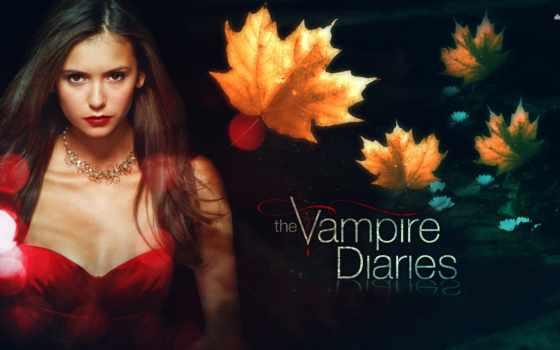 vampire, diaries, elena, тв, стефан,