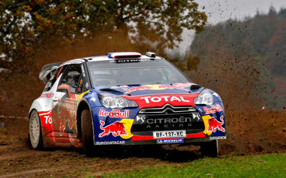 rally, wrc, sebastien, citroen, latvala, , jari, car, hirvonen, last, matti, standing, great, has, man, britain, gb, champion, victory,