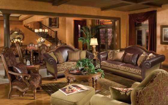 furniture, room Фон № 47587 разрешение 2000x1345