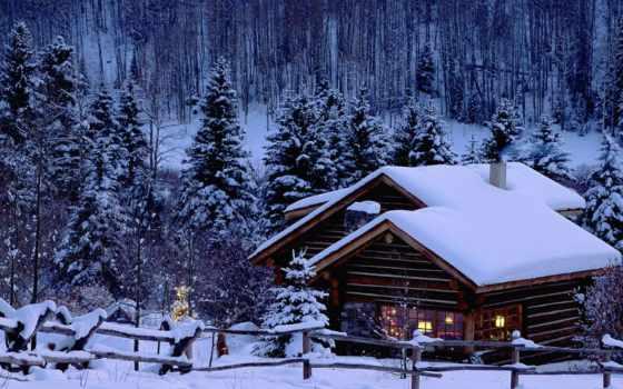 год, new, winter Фон № 53253 разрешение 1280x1024