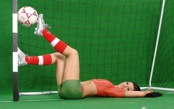 futboll, fotos, cruz