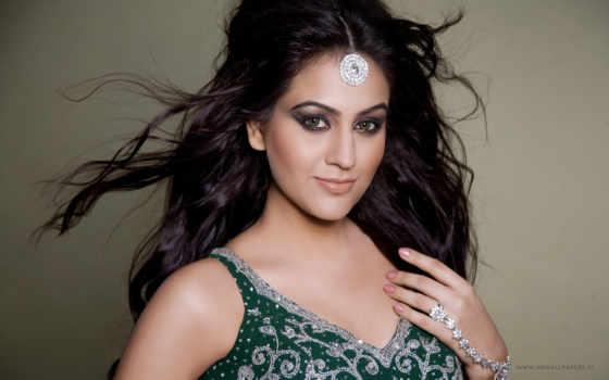 aksha, pardasany, hot, sexy, photos, stills, актриса, фото, shoot, latest, bollywood,