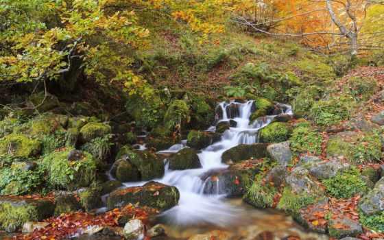 fotocommunity, fotos, водопад