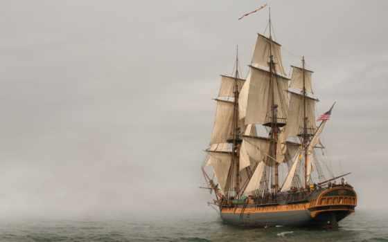 photos, images, temps, libres, bateau, droits, bateaux,