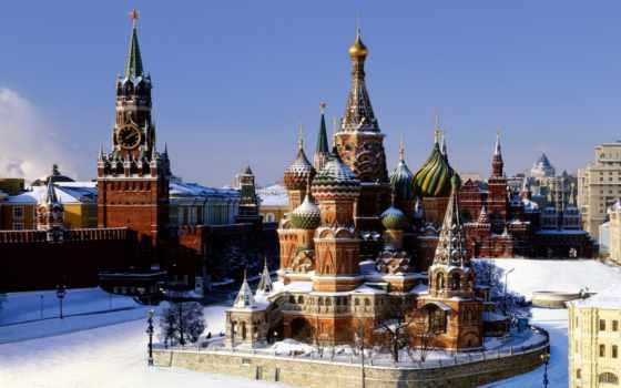 площадь, красная, москва, кремль, зимой, russian, winter, browse, imgator, москвы, москве,