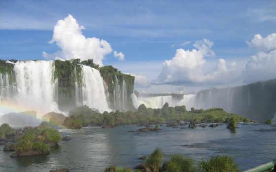 водопад, huangguoshu, china, дневник, аэлита, waterfalls, тур,