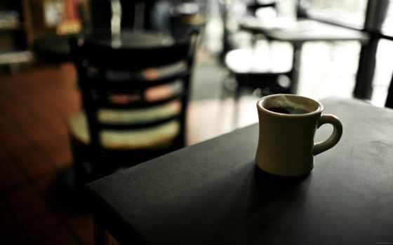 кафе, stage, coffee, стулья, ipad, hot, drawing, ваза, настроение, circle