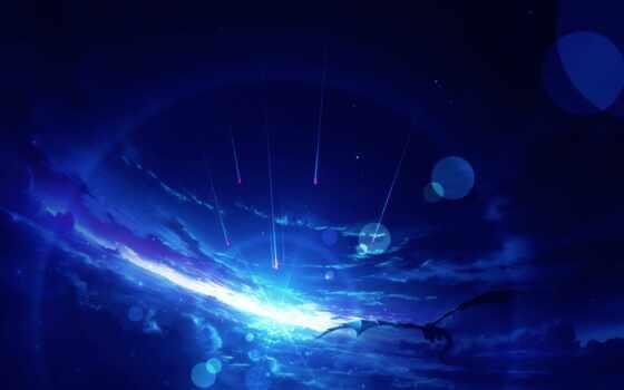 небо, дракон, космос, хороший, narrow, meme, биг, ночное, coub, animal