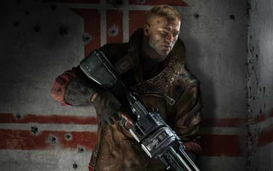 high, new, order, wolfenstein, download, widescreen, free, game, you, quality,