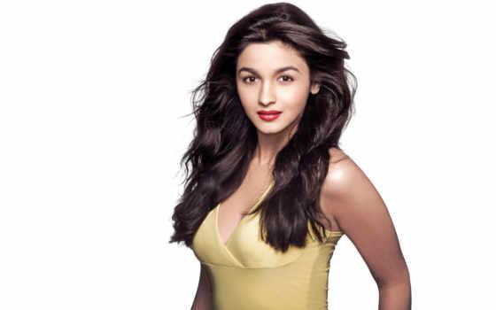 bhatt, alia, bollywood, актриса, images,