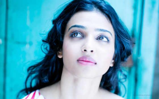 apte, radhika, актриса