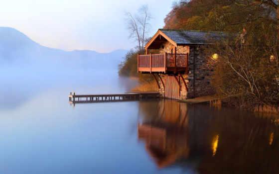 house, pinterest, озеро, снять, possible, boathouse, лодка, браславских,
